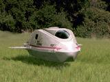 Shuttlepod (22nd century)