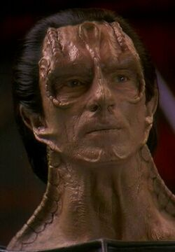 ReturnToGraceDukat2