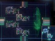 RomulanischeSchrift