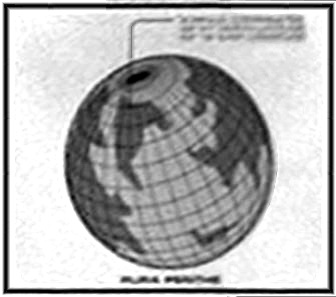 A representation of Rura Penthe as seen in Operation Retrieve