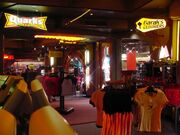 STTE-Garak's Clothiers