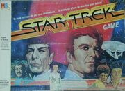 Star Trek The Motion Picture Game 01