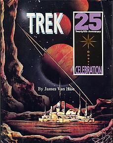 Trek 25th Anniversary Celebration.jpg