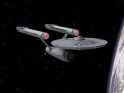 USS Intrepid, Court martial