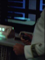 Arzt Enterprise-A 2287