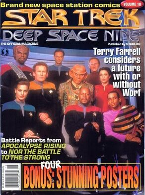 DS9 magazine issue 18 cover.jpg