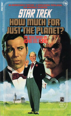 How Much for Just the Planet?.jpg