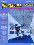Incredible Tales - Dec 52