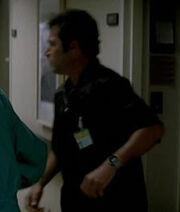 Mercy hospital nurse 10