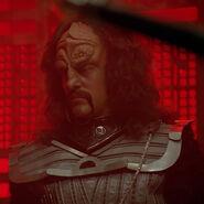 Rite of Ascension Klingon 4