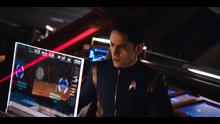 Star+Trek+-+Discovery