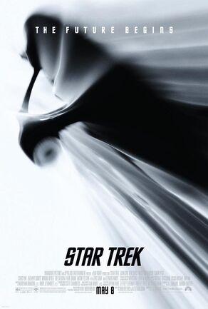 Star Trek poster.jpg