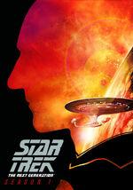 TNG S1 DVD 2013