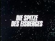 TOS 1x01 Vorspann Titel