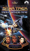 VHS-Cover DS9 7-12