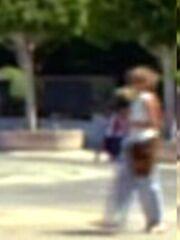 Bewohnerin von Los Angeles (1996) 4