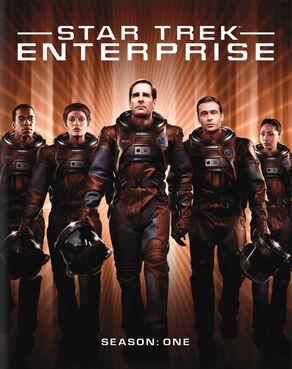 ENT Season 1 Blu-ray cover.jpg