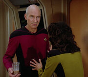 Gomez and Picard