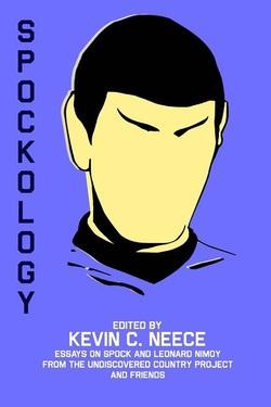 Spockology.jpg
