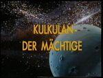 TAS 2x05 Titel (VHS)