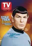 TV Guide cover, 2002-04-20 c2