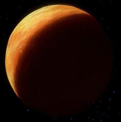 Vulkan 2285