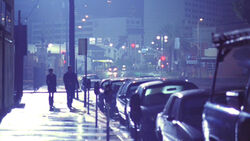 Detroit2004