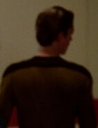 Relva VII Starfleet officer 6