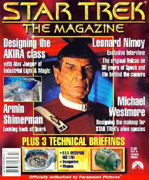 Star Trek The Magazine volume 1 issue 3 cover.jpg