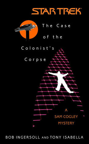 The Case of the Colonists Corpse.jpg
