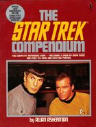 The Star Trek Compendium, 2nd edition (US)