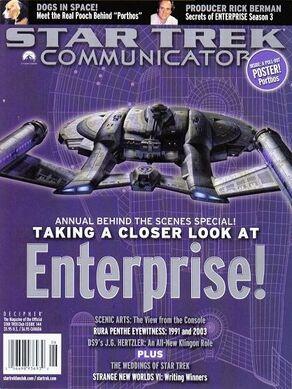 Communicator issue 144 cover.jpg