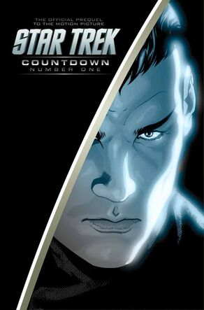 Countdown issue 1 cover.jpg