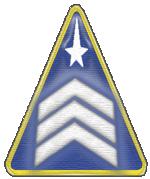Maco-sergeant
