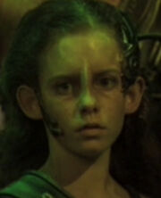 Mezoti Borg