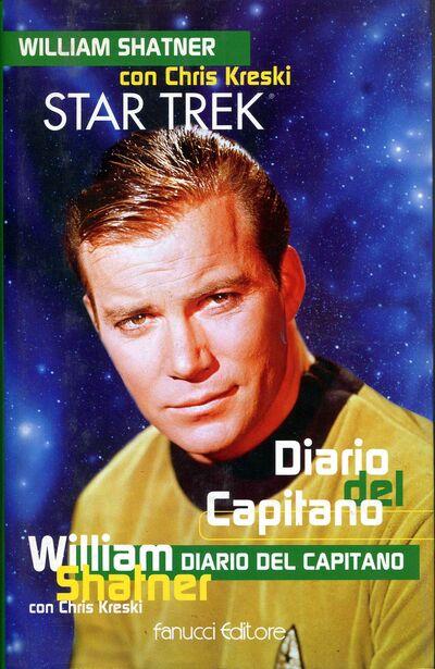 Star Trek Memories IT SC