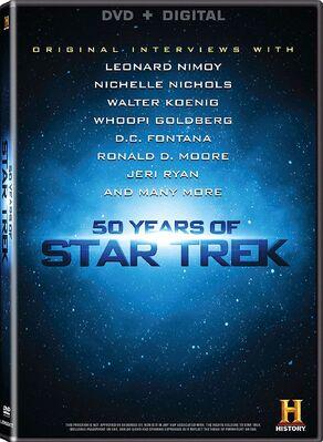 50 Years of Star Trek.jpg