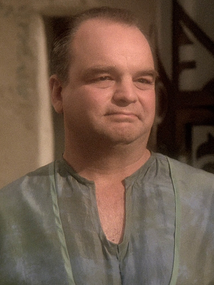 Richard Riehle | Official Site for Man Crush Monday #MCM | Woman Crush Wednesday #WCW