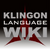 KlingonischWiki logo