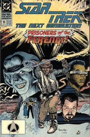 Prisoners of Ferengi cover.jpg
