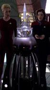 Roboter Denkfabrik