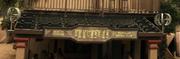 Romulan Social Club, 2385