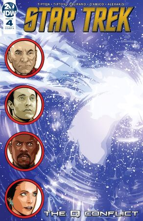 Star Trek The Q Conflict issue 4 cover A.jpg
