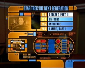 TNG season 7 DVD menu.jpg