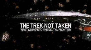 The Trek Not Taken title card.jpg