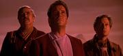 2285Scott Kirk et McCoy