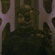 Borg drone 4, 2367