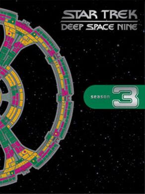 DS9 Season 3 DVD-Region 1.jpg