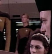 Diskussion Person TNG 1x02 3