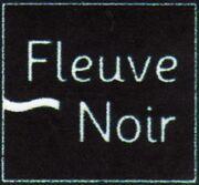 Fleuve Noir